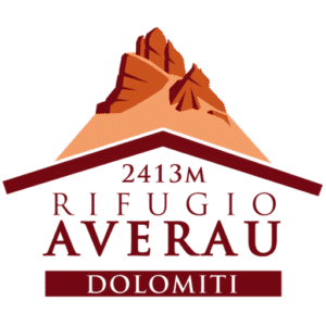Rifugio Averau | 5 Torri | Cortina d'Ampezzo