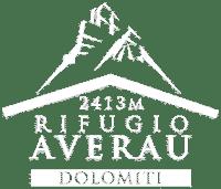 Rifugio Averau - 5 Torri - Dolomiti - Cortina d'Ampezzo