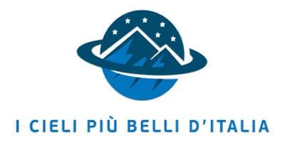 Astronomitaly - Rifugio Averau - 5 Torri - Cortina d'Ampezzo