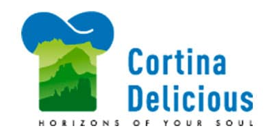 Consorzio Cortina Delicious - Rifugio Averau - 5 Torri - Cortina d'Ampezzo