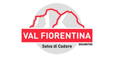 Consorzio Val Fiorentina - Rifugio Averau - 5 Torri - Cortina d'Ampezzo