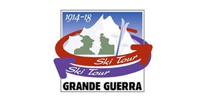 Grande Guerra Skitour - Rifugio Averau - 5 Torri - Cortina d'Ampezzo