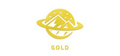 GOLD Certification Astronomitalia Averau Mountain Hut 5 Torri Cortina d'Ampezzo
