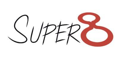 Super 8 - Rifugio Averau - 5 Torri - Cortina d'Ampezzo - Dolomiti